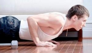 锻炼身体可以治疗早泄吗?方法有哪几种?