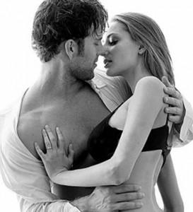 男性怎样做才能增强性能力图,阳痿,性欲,提升性激素