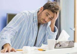 怎样可以抑制早泄?抑制早泄,预防不持久吃什么好?