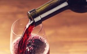 红酒可助补肾壮阳