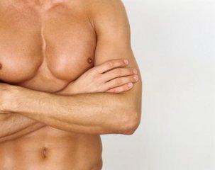 男人壮阳延时治疗有方法