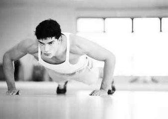 提高性生活时间做哪些锻炼有效果?