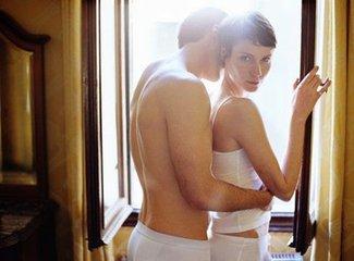 保证性爱质量的秘诀是什么?