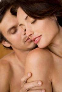 男人提高性功能的七种方法,变身性爱高手!