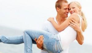 两性常识:男性延时喷剂的使用时间及注意事项