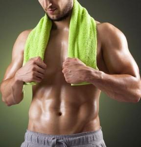男性做哪些运动可以补肾壮阳?