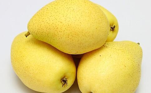 什么水果补肾,补肾水果