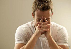 男人肾虚早泄的锻炼方法