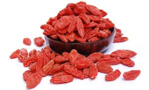 男性秋冬季该如何食疗补肾壮阳?