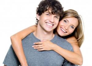 怎么补肾生精呢?介绍六种有助于补肾生精的食材