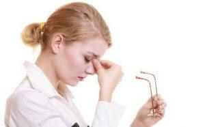 女人吃什么食物滋阴补肾图,滋养键血,滋阴补肾