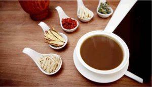 壮阳补肾茶的秘方大公开,自己在家就可以做