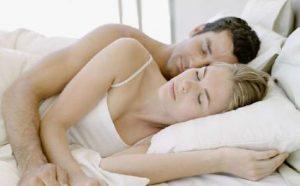 男人怎样延长做爱时间?