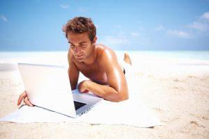 男性必看:锻炼性能力的三种有效方法!