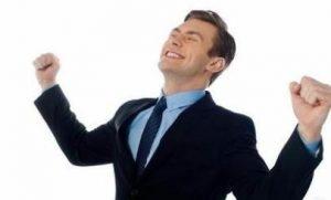 男人吃什么食物补肾呢?