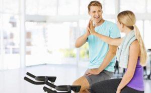 男人早泄可通过哪些运动进行改善?
