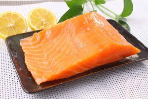 吃鱼补肾吗?推荐两种补肾效果非常好的鱼!