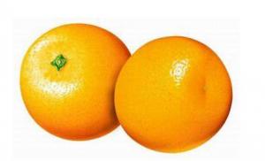 男人补肾水果图3