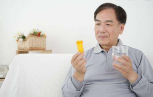 男性壮阳保健品,壮阳药,性功能障碍