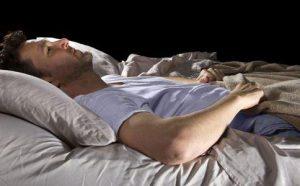 男人肾虚,性功能衰退,吃什么可以补肾,肾虚怎么办