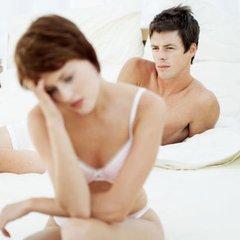 阳痿治疗,手术阳痿,性生活