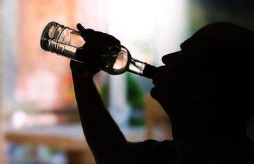 喝酒阳痿,性功能障碍,阳痿的原因,阴茎勃起
