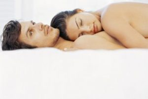 男性如何治疗早泄问题?