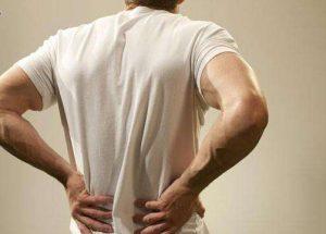 日常生活中男人怎么补肾效果最好?