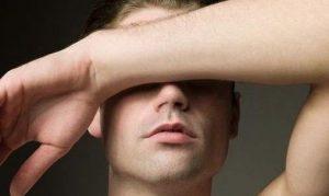 日常导致男性肾虚的饮食习惯有哪些?男人补肾该吃什么?