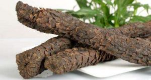 吃肉苁蓉真的可以补肾图,补肾壮阳,阳痿,早泄