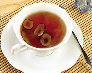 补肾滋阴的茶图,补血益气,补肾益精,补中益气