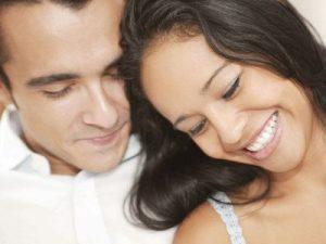 男人怎么补肾好?专家推荐几种不花钱的好方法!