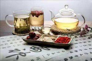 什么泡水喝壮阳,喝药茶注意四要点,喝茶避开六大误区