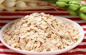 燕麦片能壮阳吗?燕麦片能壮阳的原因是什么?