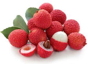 养生:男人补肾必吃的水果有哪些?