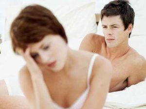 男人肾虚早泄怎么治疗?