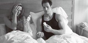 器质性早泄产生的原因是什么图,手淫,阴茎,性刺激