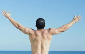 男性早泄应该做什么运动?