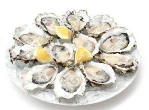 男性经常吃什么可以治疗早泄图,温肾助阳,阳痿早泄
