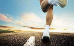 做什么运动可以缓解早泄图,手淫,性生活