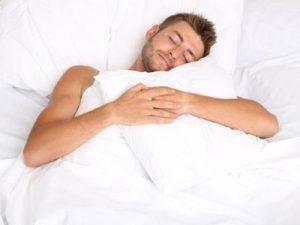 男人要怎么补肾养肾图,性生活,睡眠,补肾养肾