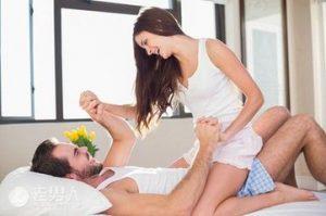 早泄患者的九大禁忌图,手淫,性交,助阳填精,性生活