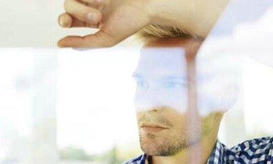 阳痿的因素,阳痿的治疗,慢性前列腺炎