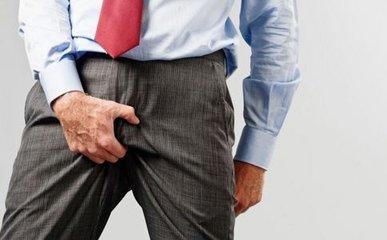 前列腺阳痿,前列腺炎预防,性功能障碍