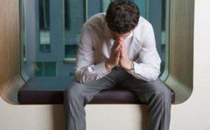 男性患上早泄的坏处有哪些图,勃起功能障碍,阳痿,性快感,不育