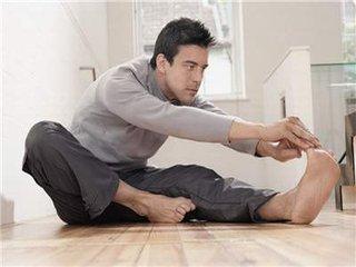 阳痿的改善,性功能锻炼,男性疾病