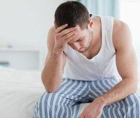 前列腺阳痿原因,前列腺预防,性功能减退