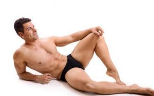 男人怎么补肾精图,阳痿,早泄,补肾精