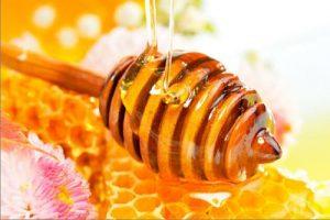 揭秘:男人喝蜂蜜水补肾吗?