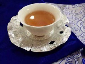 远离肾虚,这四种补肾茶配方可以帮到你哦!